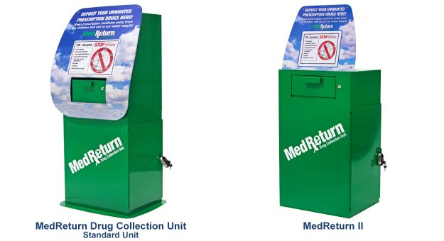 drug-collection-unit_page.jpg